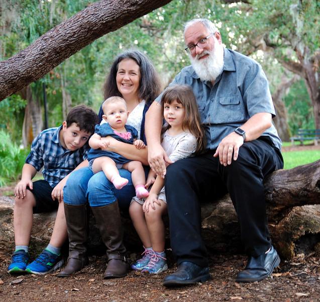 Knickerbocker family.jpg