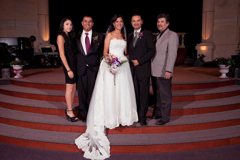 2011-11-11-Servante-Wedding-186.JPG