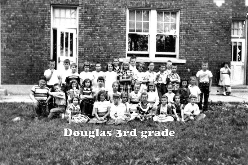 Douglas_3rd_grade.jpg