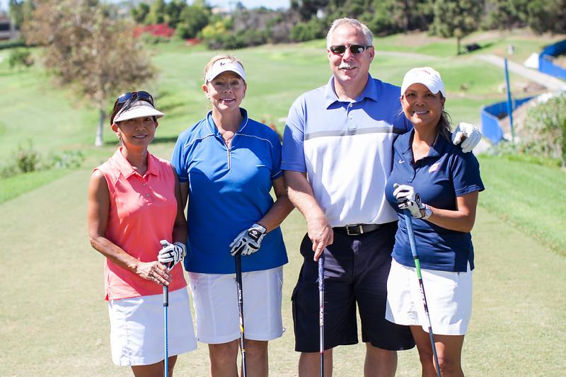 2013 Links Golf Tourn -0208.jpg