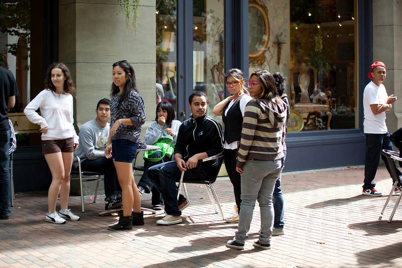 flashmob2009-307.jpg