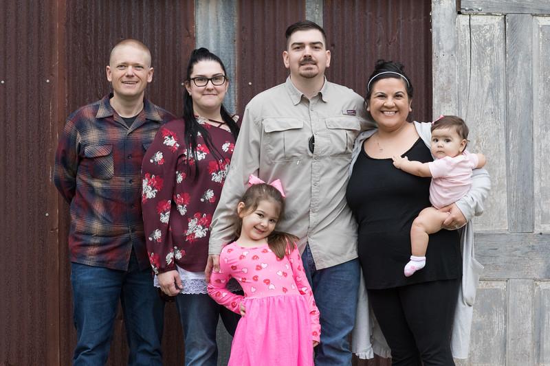 Jarrett Family Jan 2020 - 006.jpg