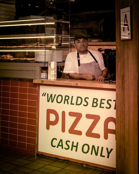 154 (6-12-19) best pizza-1.jpg