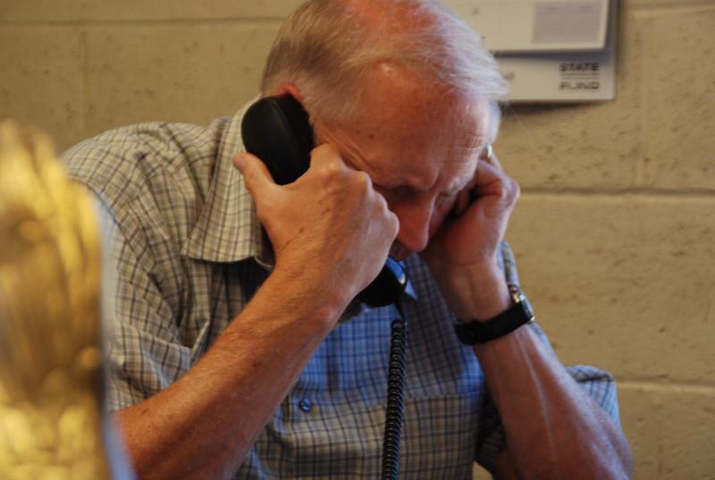 MacKennaboilers_RichardSmith_2010-08-20 _p15.JPG