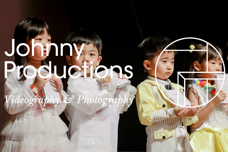 0093_day 1_award_red show 2019_johnnyproductions.jpg
