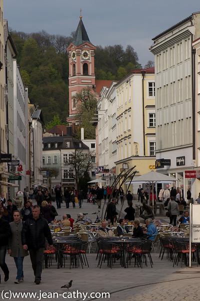 Danube_River_Passau_2011-270