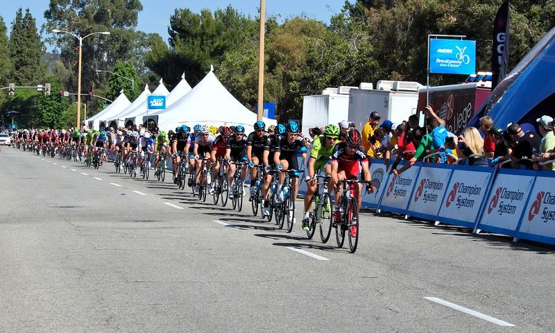 Amgen Tour 2014 (36).jpg