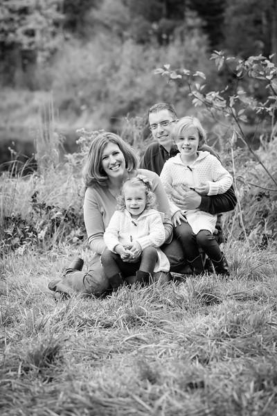 Turner-Family-2012-39-2.jpg