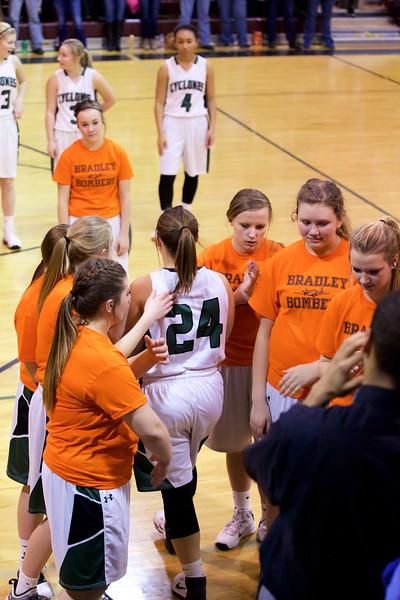'17 Cyclones Girls Basketball 167.jpg