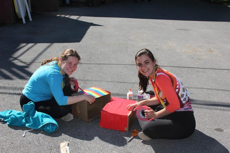 kars4kids_thezone_camp_GirlDivsion_workshops_WoodWorking (53).JPG