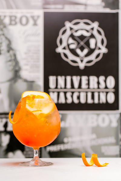 101217 FM Universo Masculino 021_.jpg