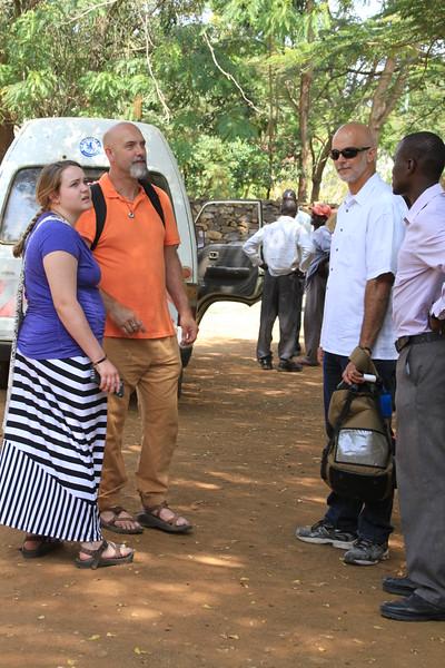 Kenya Part1 '15 138.JPG