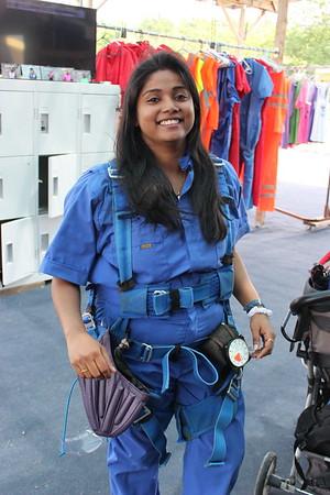 Sukanya Somachandra
