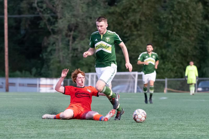 19.05.11 - Timbers U23 vs. SCFC (119 of 141).jpg