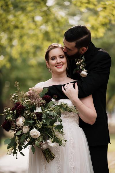 rustic_ohio__fall_barn_wedding-143.jpg