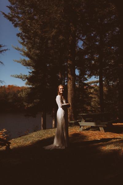 Emily + Rob Wedding 0130.jpg
