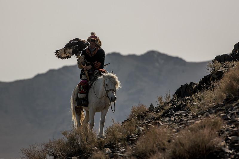 Mongolia08867.jpg