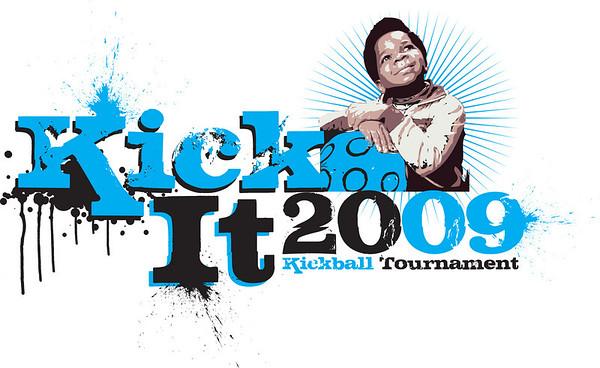 Kickit 2009 @ Cardoza Park Milpitas, CA 5.30.09