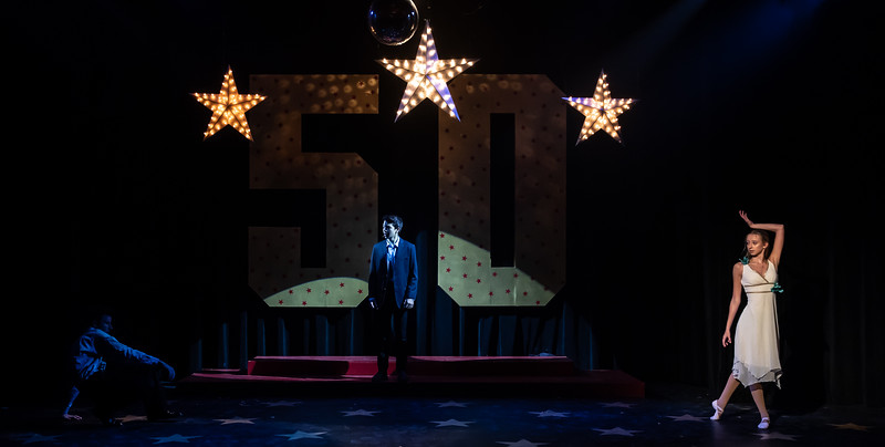 3.30.19 CSN Theatre - The Best of 50 Shows-136.jpg