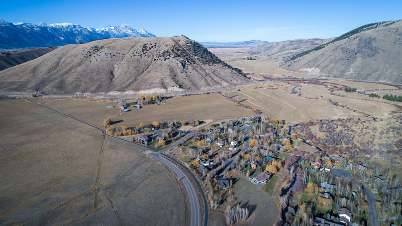 aerial 550 Trails End (1 of 1).jpg