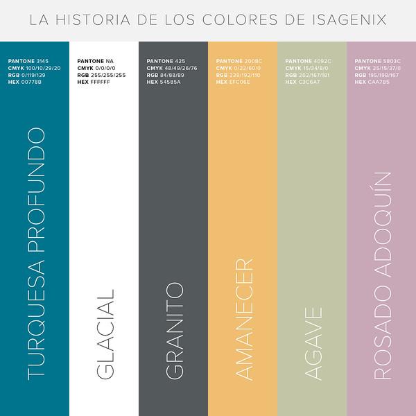 6474_es_BrandTraining_SocialShareables_Color_1200x1200_1.jpg