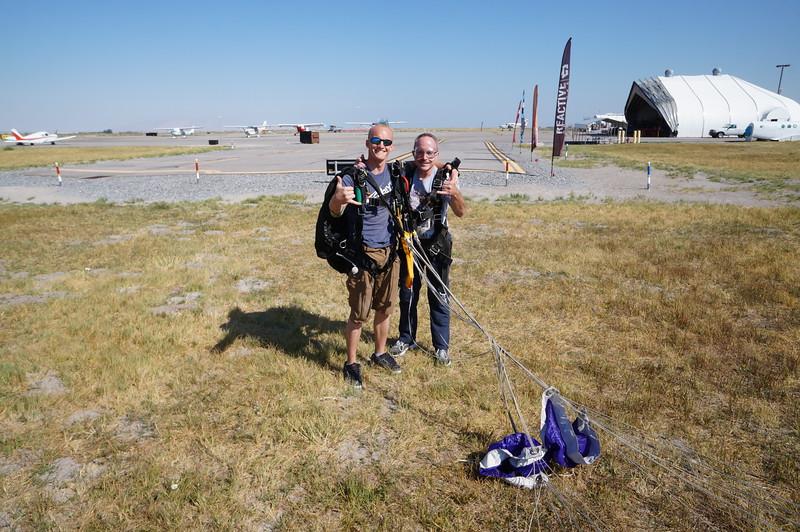 Brian Ferguson at Skydive Utah - 257.JPG