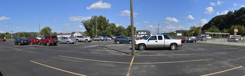 parking lot 1.jpg