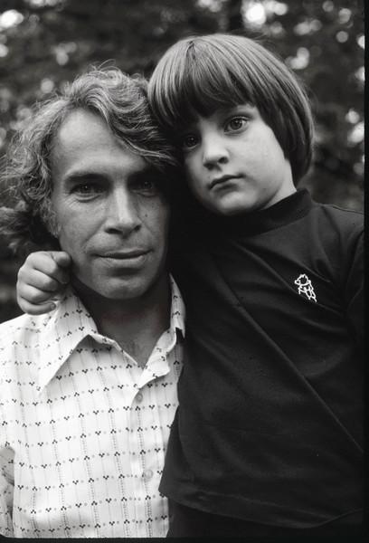 1979 06 Phil Owen 4.jpg