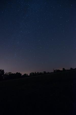 2018-08-14 gwiazdy