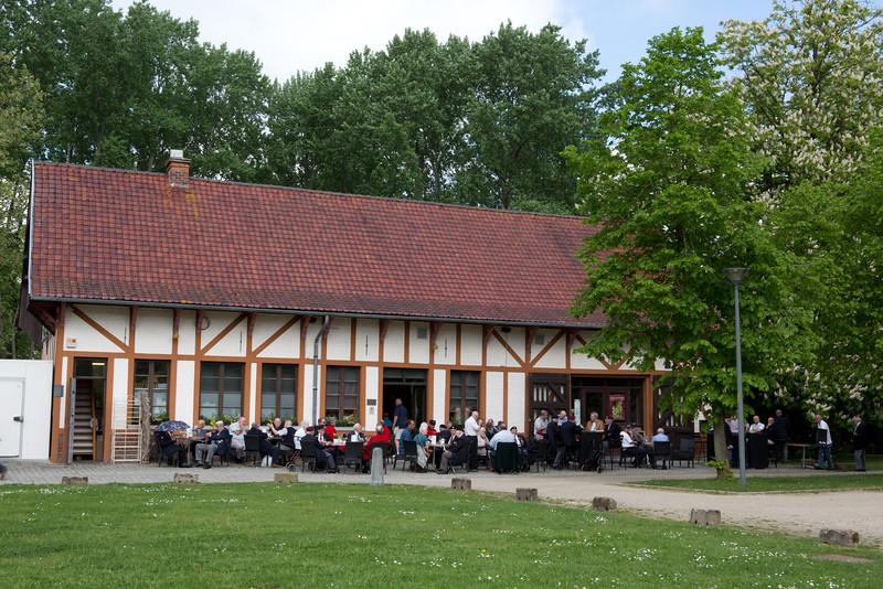 Ypres Passchendale Museum (131 of 158).jpg