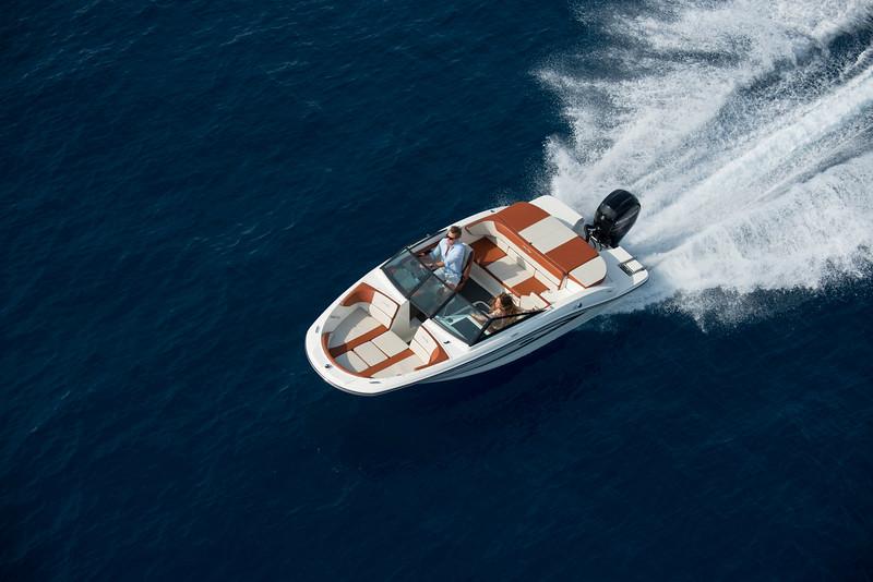 19 SPX Outboard (16).jpg