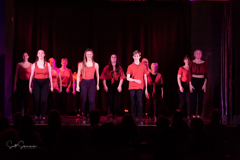 St_Annes_Musical_Productions_2019_400.jpg