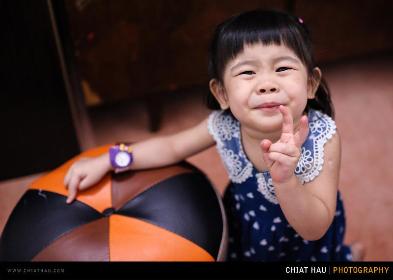 Chee Hou + Li Li - Actual Day Bride Dinner -_-148.jpg