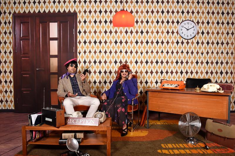 70s_Office_www.phototheatre.co.uk - 325.jpg