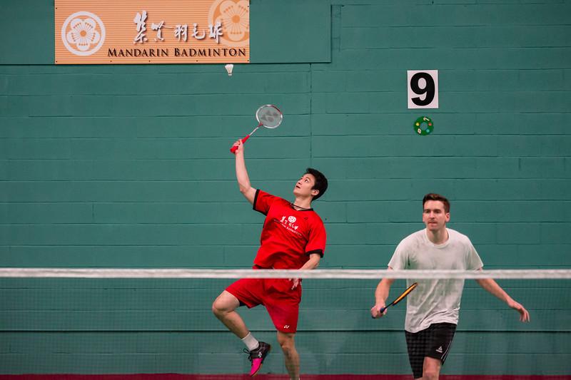 12.10.2019 - 1750 - Mandarin Badminton Shoot.jpg