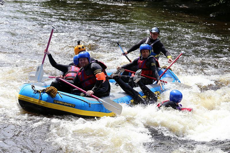 Rafting-0591.jpg