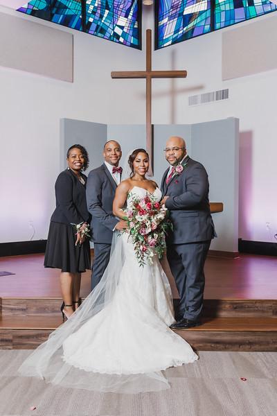 Briana-Gene-Wedding-Franchescos-Rockford-Illinois-November-2-2019-240.jpg