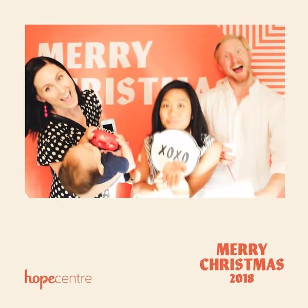 181209 2018-12-09 Hope Centre 0092.MP4