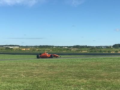 New Jersey Formula Championship