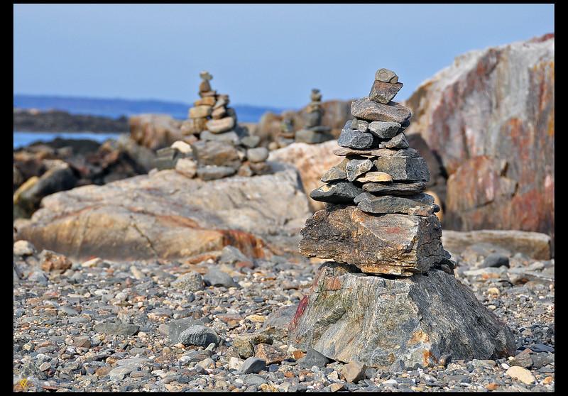 Maine 2012:04:16 - 07.JPG