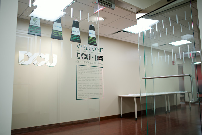 dcu-workbar-launch 3.jpg
