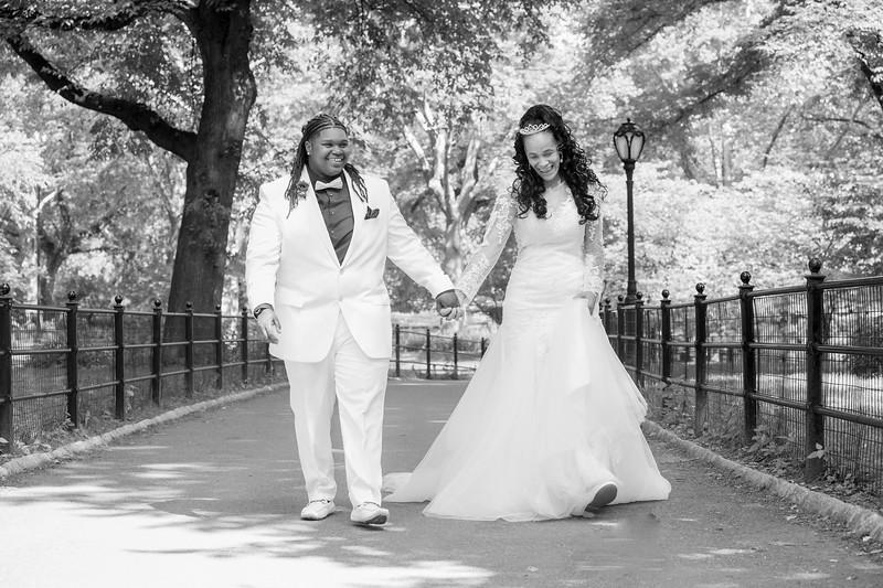 Central Park Wedding - Ronica & Hannah-175.jpg