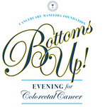 Bottoms Up 2013