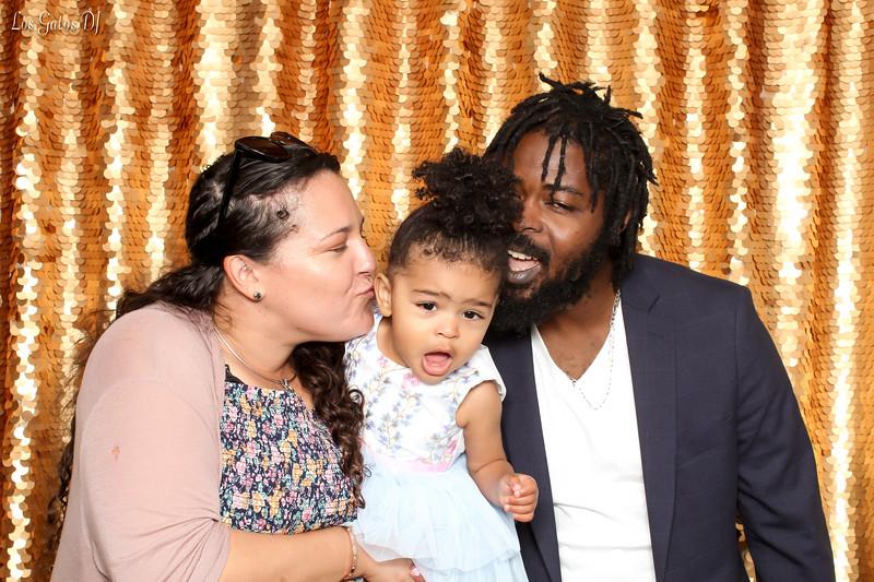 LOS GATOS DJ & PHOTO BOOTH - Mikaela & Jeff - Photo Booth Photos (lgdj)-94.jpg