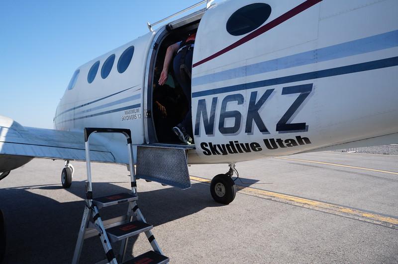 Brian Ferguson at Skydive Utah - 12.JPG