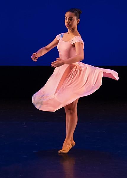 LaGuardia Graduation Dance Friday Performance 2013-1086.jpg