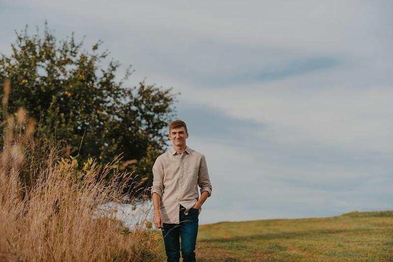 Evan Frye-17.jpg