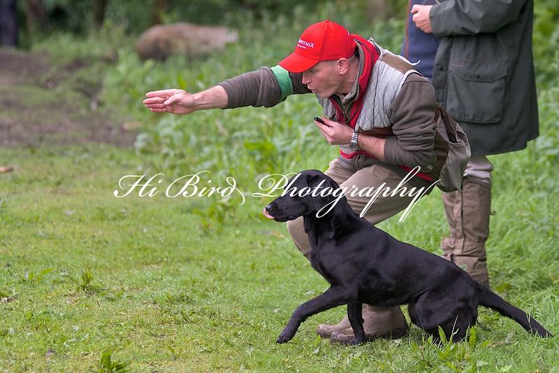 Nigel Probert and Slipside Danzy Jones 3959.jpg