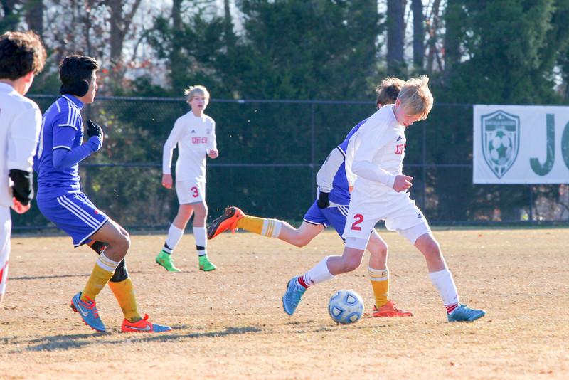 2015 UFA Club Soccer-1584.jpg