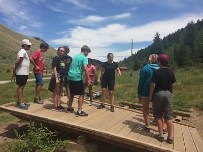 7.16.18 Teton Teen Leadership